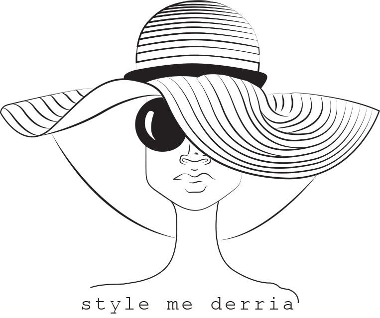 Style Me Derria